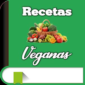 Recetas Veganas Fáciles For PC (Windows & MAC)