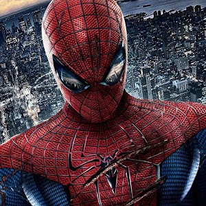 Spider Man Home Coming HD Wallpaper Lock Screen For PC / Windows 7/8/10 / Mac – Free Download
