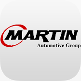 Martin Automotive Group APK icon