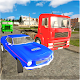 Truck Car Bus Parking Mania 3D