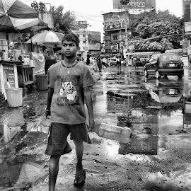 when can i go home? by Neil Mukhopadhyay - Instagram & Mobile Android