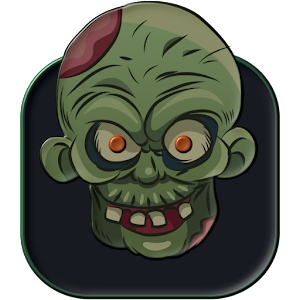 Download Snap The Walking Zombie : Dead World For PC Windows and Mac