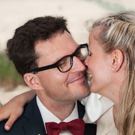 by SuiradO Heida - Wedding Bride & Groom ( wedding photography, wedding photographers, wedding, weddings, suirado )