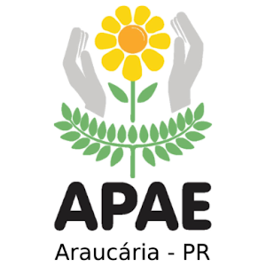 Download APAE Araucária NotaBê for PC - Free Tools App for PC