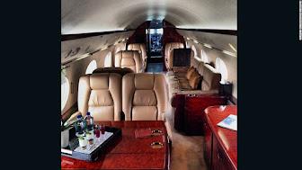 151102164652-ben-schlappig-private-flight-super-169