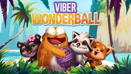 Viber Wonderball screenshot 6