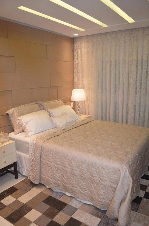 Apto 3 Dorm, Centro, Florianópolis (AP0598) - Foto 17