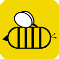 Calls BeeTalk tips& Free Messages APK for Bluestacks
