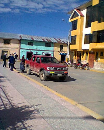 Sihuarpo