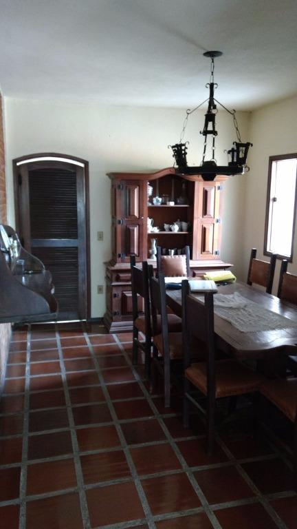 [Chácara residencial à venda, Santo Antônio, Louveira.]