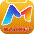 Pro Mobo Market Store Tips APK for Bluestacks