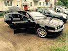 продам авто Jaguar X-type X-Type Estate