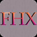 Free FHX_COC Server APK for Windows 8