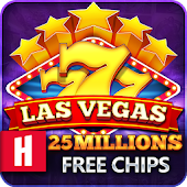 Slot Machines Casino APK for Lenovo