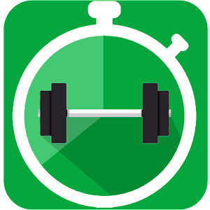 Bodybuilding Muscle Exercise for Android