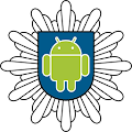 App Polizeibericht APK for Windows Phone