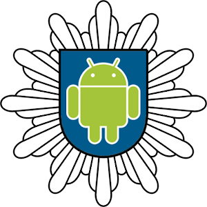 Polizeibericht For PC / Windows 7/8/10 / Mac – Free Download