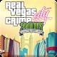 Real Vegas Crime City Gangster Simulator 2017