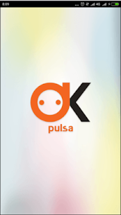 App OK PULSA APK for Windows Phone