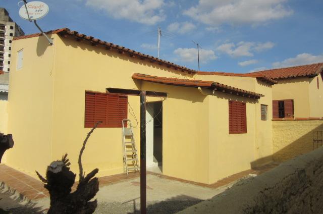 Casa Vila Nova   D.Lange Imóveis em Campinas