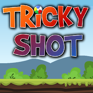 Download free Tricky Shot for PC on Windows and Mac