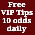 App Betting Tips version 2015 APK