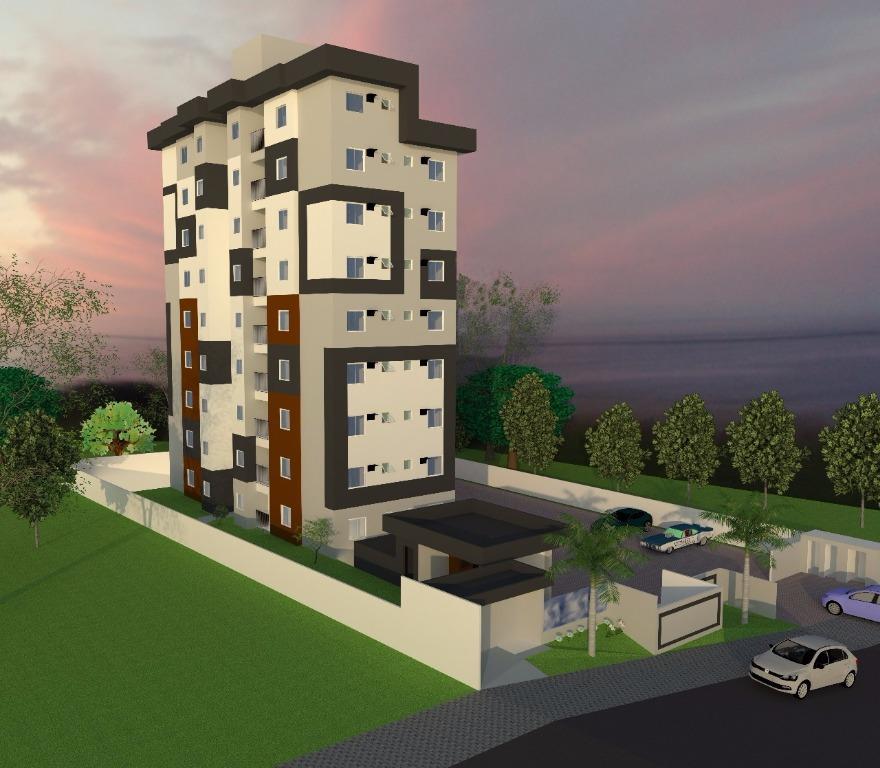 Imagem Apartamento Joinville Costa e Silva 1968444