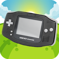 Emulator For GBA 2 For PC (Windows And Mac)