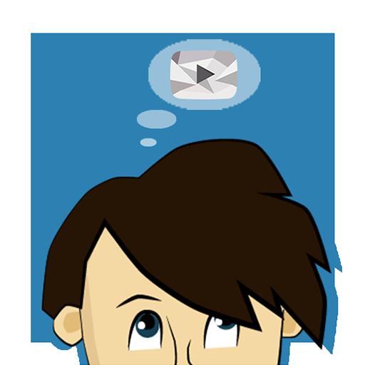 Android aplikacija Youtuber Jump na Android Srbija