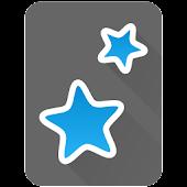 AnkiDroid 単語帳