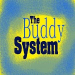 The Buddy System APK Image