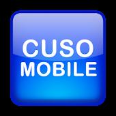App CUSO Mobile. APK for Windows Phone