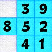 Deutsch Sudoku