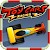 Toy Cars Racing file APK Free for PC, smart TV Download