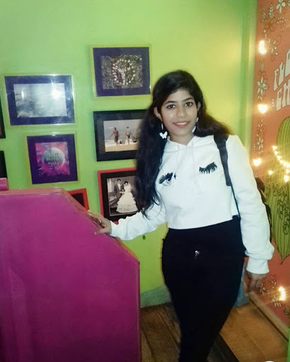 home tutor in Maujpur