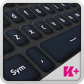 App Keyboard Plus Professional APK for Kindle
