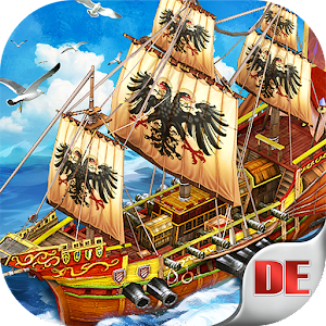 Age of Discovery for Android
