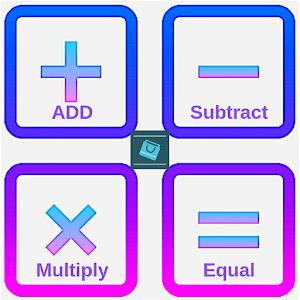 Math Quiz For PC (Windows & MAC)