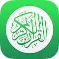 Quran mp3 offline read (islam)