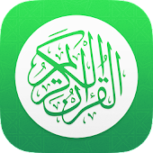 Quran mp3 offline read (islam) APK for Bluestacks