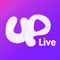 Uplive-Live video streaming APK baixar