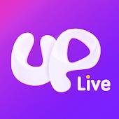 Uplive-Live video streaming APK for Ubuntu
