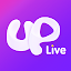 Uplive-Live video streaming for Lollipop - Android 5.0