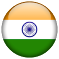 Free INDIAN whatsapp group APK for Windows 8