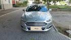 продам авто Ford Fusion (USA) Fusion (USA)