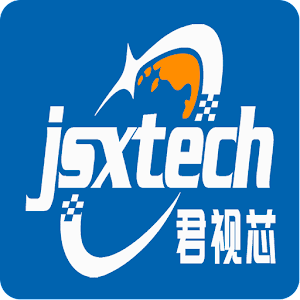 Download JSX-UFO For PC Windows and Mac