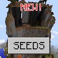 Seeds for Minecraft PE APK for Bluestacks
