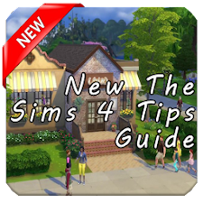 New The Sims 4 2016 Cheats
