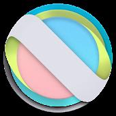 App NOU - Icon Pack APK for Windows Phone