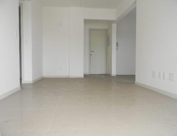 Imagem Apartamento Florianópolis Abraão 2042936